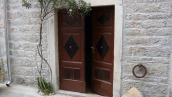 Permalink to: Doors